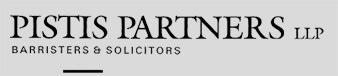 Pistis Partners LLC Logo
